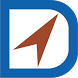 DYNAMIC SURVEY by DIA DU Co., Ltd.