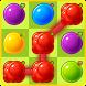 Sweet Fruit Splash 2 by Sweet Games 231