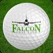 Falcon Golf Club by Gallus Golf