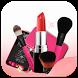 YouCam Makeup - Editor Selfie by Hotaro