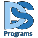 Data Structure Programs by InkMagik