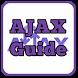 Learn AJAX Complete Guide (OFFLINE) by JainDev
