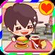 Simulator Burger Shop 2 by DragonFung