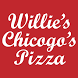 Willie's Chicago Pizza by OrderSnapp Inc.