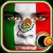 Radios de México Gratis by OzzApps