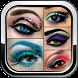 DIY Eyebrow Eye Makeup Ideas by Prangel Technology