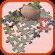 Keloglan Puzzle Kids by Sendenk