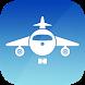 Guernsey Flights by Jason Magee