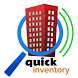 Quick Inventory (Ringley) by Ringley Software Solutions LLP