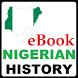 eBook Nigerian History by Sana Edutech