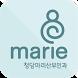 청담마리산부인과 by Saybebe