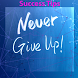 Best Success Tips by skywall
