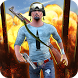 Player Unknown Fortnite Battlegrounds Royal pubGO by SMRT Games - 3D Online Game Studio