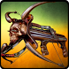 CROSSBOW SHOOTING 3D by Best shooting games 2015