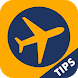 Tips for Expedia