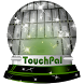 Dream catcher net TouchPal by Player Themes