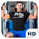 Training Celebrity Workout by MustafaApps