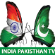 Indo Pak TV by Universal TV Network
