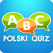 ABC Polski Quiz by Vebii Ltd