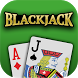 Blackjack+ by WildTangent