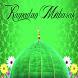 Ramzan Eid Mubarak Wishes SMS by Bhavsar InfoTech