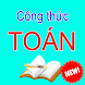Cong thuc TOAN by Zera Solutions