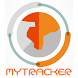 mytracker.fr by MYTRACKER
