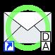 速攻 D/A指定受信設定(ドコモ SPメール) by Blacksmith DoubleCircle