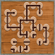 Pipe Puzzle Connect by M.S Games