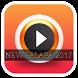 LAGU NEW PALLAPA 2017 by Om Telolet Om