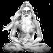 Prashnottari |Sri SharnanandJi