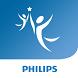 Philips Bandhan by Philips Lighting BV