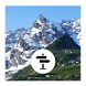 Trails Tatra Mountains by Mateusz Gaczkowski