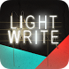 Light Write™ Neon Fonts and FX