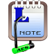 Lnote by Lipkin's Soft