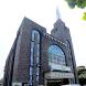 한마루교회 by 웹처치