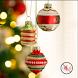 Boles de Nadal by Desenvolupador d'Apps de l'IE Besalú