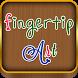 FingerTip Art by Bharat Ki Prachin Kahani