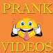 Prank Videos Funny & Viral by Strength Is Life 001