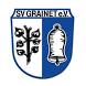 SV Grainet