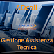 ADcall by Advantis srl