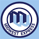 Midwest Express, Inc.