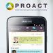 PROACT by AstraZeneca Pharmaceuticals