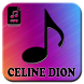 Best Song Collection: Celine Dion by DikiMedia