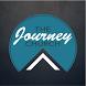 The Journey Church Killeen by Elexio