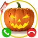 Halloween Pumpkin Calling You - Pumpkin's 'PRANK' by developer oumis