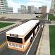 Bus Simulator : City & Highway by gamestarstudio