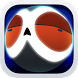 Basketball Fever -Free 3D Game by INK, K.K.