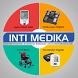 Intimedikastore - Alkes Online by SDRC Studio - RPL SMKN 1 Cimahi