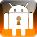 Mydroid Vault Lite Encryption by Keyboard Assault